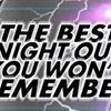 Storm nightclub