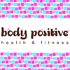 Body Positive Health & Fitness - Personal Training