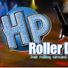 Hampden Park - Roller Disco