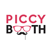 Piccybooth