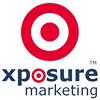 Xposure Marketing UK