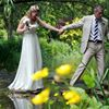 Weddings at Abbey House & Gardens