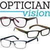 OpticianVision