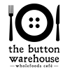 The Button Warehouse - Wholefoods Café
