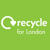Recycle for London