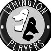 Lymington Players