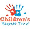 Children's Respite Trust