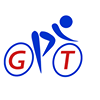 Graham Turner Cycle Services