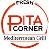 Pita Corner