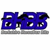 Berkshire Horsebox Bits