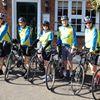 Tenterden cycle club