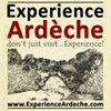 Experience Ardeche