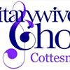 Cottesmore Military Wives Choir