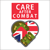 Care After Combat