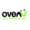 Oven Cleaning Bath - Ovenu