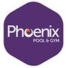 Phoenix Pool & Gym