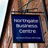 Northgate Business Centre
