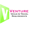 Venture Venue and Travel Requirements