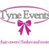 Tyne Events