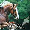 Cheshire Riding School