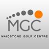 Maidstone Golf Centre