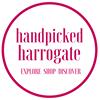 Handpicked Harrogate