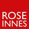 Rose-Innes Designs