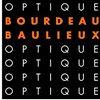 Optique Bourdeau Baulieux