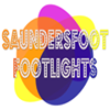 Saundersfoot Footlights