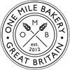The One Mile Bakery