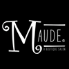 Maude Salon