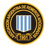 Asociación Argentina de Remeros Aficionados