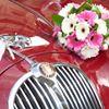 Wedding Cars Banbury