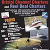 Bristol Channel Charters