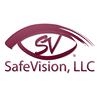 SafeVision