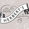 Herbert's Fine English Tea Rooms