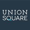 Union Square Shopping Centre Torquay