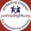 parentalrights.org