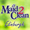 Maid2Clean Edinburgh
