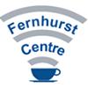Fernhurst Centre