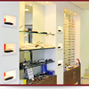 Stephen McKay Opticians