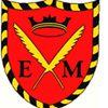 English Martyrs Catholic Voluntary Academy