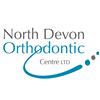 North Devon Orthodontic Centre Ltd