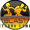 Blast FitnessCamps