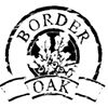 Border Oak Design & Construction