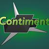 Contiment Consultancy Services Pvt Ltd