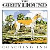 Greyhound Coaching Inn and Hotel