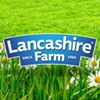 Lancashire Farm Dairies