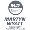 Martyn Wyatt Independent Flooring Specialist
