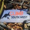 Climb South West